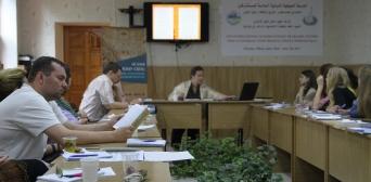 Соломія Вівчар: «Сходознавча спадщина Агатангела Кримського дотепер належним чином не опрацьована»
