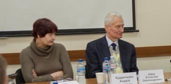 Вячеслав Александрович Швед