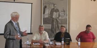 В Україні є справжня громада мусульман, — Юрій Кочубей