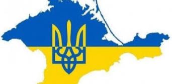Украина в Совете Европы: в Крыму Россия преследует адвокатов и подавляет свободу слова