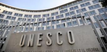 ЮНЕСКО: про кампанію залякування і переслідування кримських татар на окупованому півострові