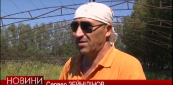 Кримські татари як приклад заповзятливості