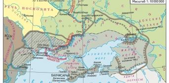 Кримське ханство