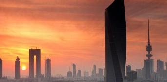 Кувейт намерен инвестировать в украинскую систему лечения рака