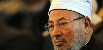 Шейх Карадаві: «Обов'язок вирішення проблем умми сьогодні лягає на ісламських учених»