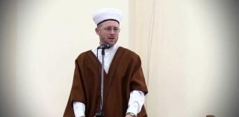 Кримськотатарським мусульманам важливо зберегти свою культурну спадщину