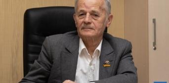 Побудоване Туреччиною житло для кримських татар у власність їм не передаватимуть