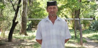 Росія взялася за старе: з Криму знову депортують кримських татар