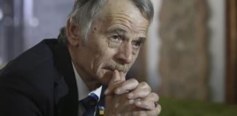 Депутат Європарламенту: Лідеру кримських татар не дали премію Сахарова, щоб не дратувати Росію