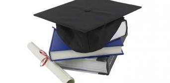 Зміни до Порядку державного визнання документів про вищу духовну освіту: виготовлення документів відтепер безкоштовне