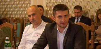 У Львові відбувся форум національних общин
