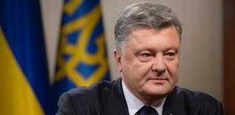 Перші особи держави привітали мусульман України зі святом Курбан-Байрам