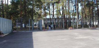 Держміграційна служба дякує українським мусульманам за допомогу