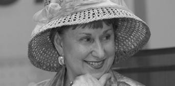 Померла Іман Валерія Порохова — перекладачка смислів Корану російською мовою