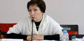 Росія вкрала щонайменше чотири тисячі українських дітей, — представник омбудсмена