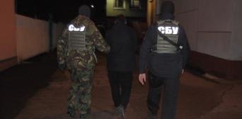 Вигадуючи терористiв: як Україна видає Росії шукачів притулку