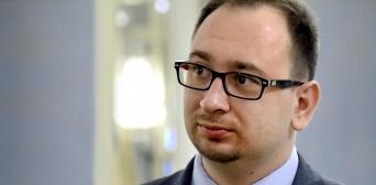 Непокора кримських татар стоїть кісткою в горлі Кремля, — Микола Полозов