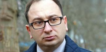 ФСБ затримала адвоката Полозова після його виступу у ПАРЄ