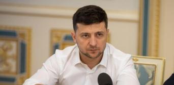 Поздравление Президента Украины с праздником Ураза-байрам