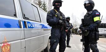 Репресивні закони Росії значно обмежили свободу віросповідання на окупованих територіях