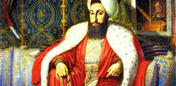 Как был завоеван османский Буджак. Часть четвертая