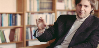 Михаил Якубович: Наследие Саида Нурси — великое сокровище