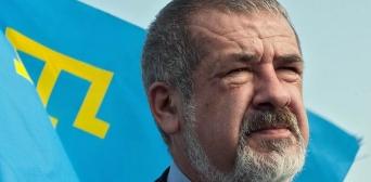 Меджлис опротестует свой запрет в Европейском суде по правам человека