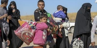 СМИ причастны к росту исламофобии в Европе, — преподаватель Катарского университета