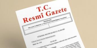 300 сімей турків-ахиска отримали в Туреччині посвідку на проживання