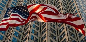 Мусульмане США объединились для помощи родным жертв нападения на синагогу