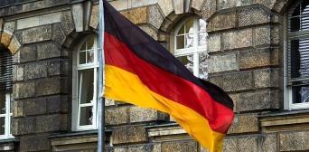 Терор не має нічого спільного з релігією: в Німеччині стартувала кампанія проти ісламофобії