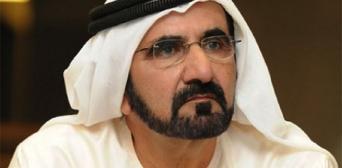 В ОАЭ вместо «инвалид» говорят «мужественный человек»