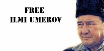 Платформа кримськотатарських дернеків вимагає свободи Умерову