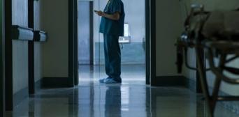 В Крыму уволены 8 врачей — крымских татар