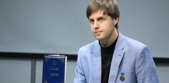 Мультикультурализм перед вызовами современности: философская трактовка из уст украинского востоковеда