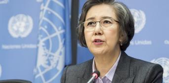 В мьянманском Ракхайне происходит нечто чудовищное, — спецдокладчик ООН