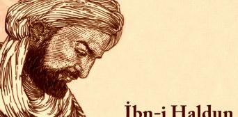 Ібн Хальдун