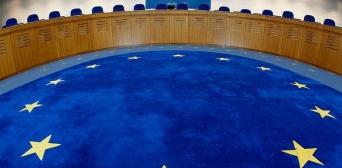 Меджліс і Мін'юст разом звертаються до Європейського суду