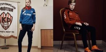 Боротьба зі шкідливими звичками підлітків: позитивний досвід Ісландії