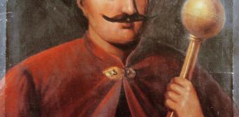 Про роль кримських татар у Конотопській битві