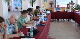 Первая международная летняя школа исламоведения: итоги и перспективы