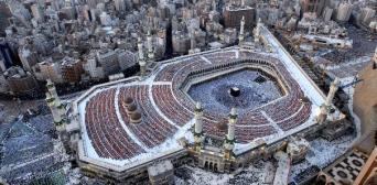 7 фактів про Іслам, які необхідно знати