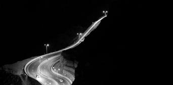 Роботи фотохудожниці з Саудівської Аравії високо оцінили в Джидді (ФОТО)