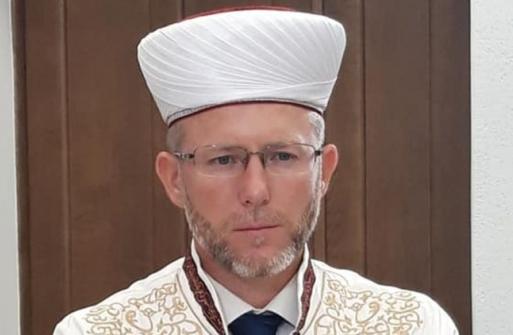 Муфтий ДУМУ «Умма» об инициативе Президента присвоить статус государственных мусульманским праздникам: Это просто и по-человечески — дать человеку возможность провести байрам не на предприятии у станка